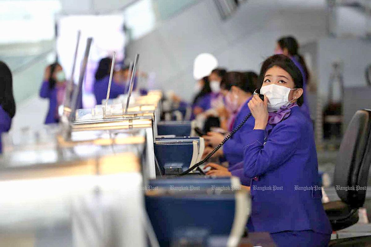 Thai workers.jpg
