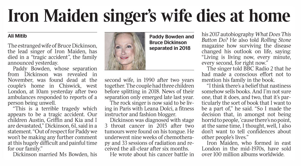 Times 200520 IM.jpg