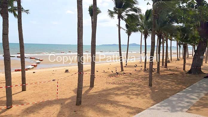 Pattaya Beaches 01.jpg