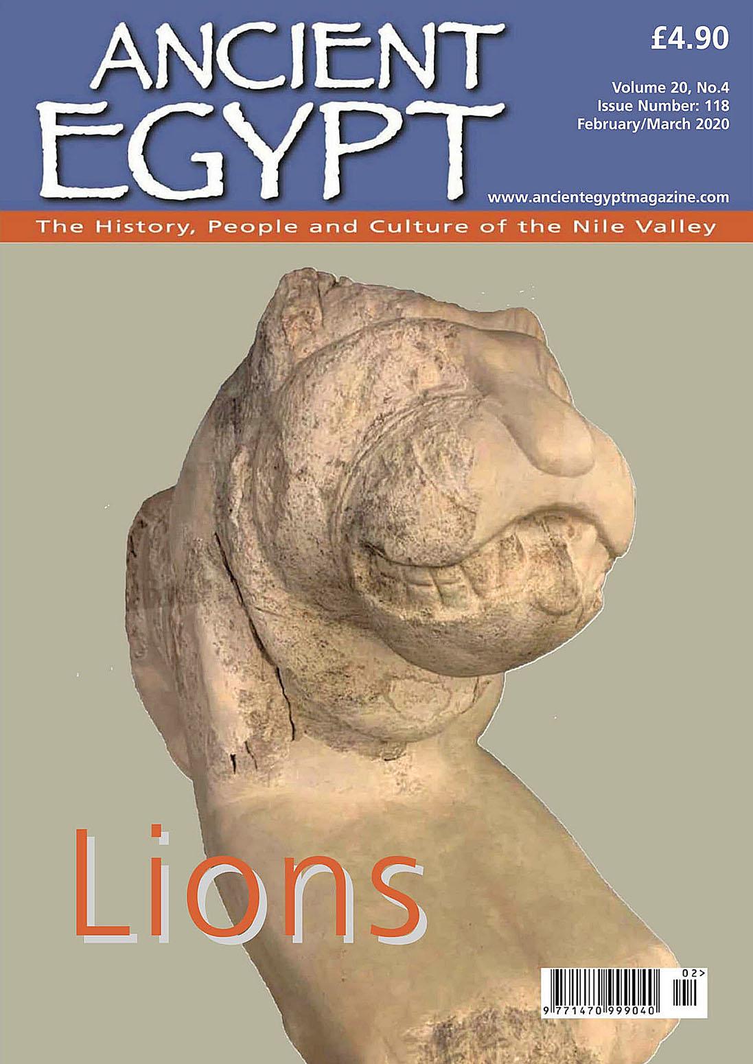 Ancient Egypt 2020-02-03.jpg