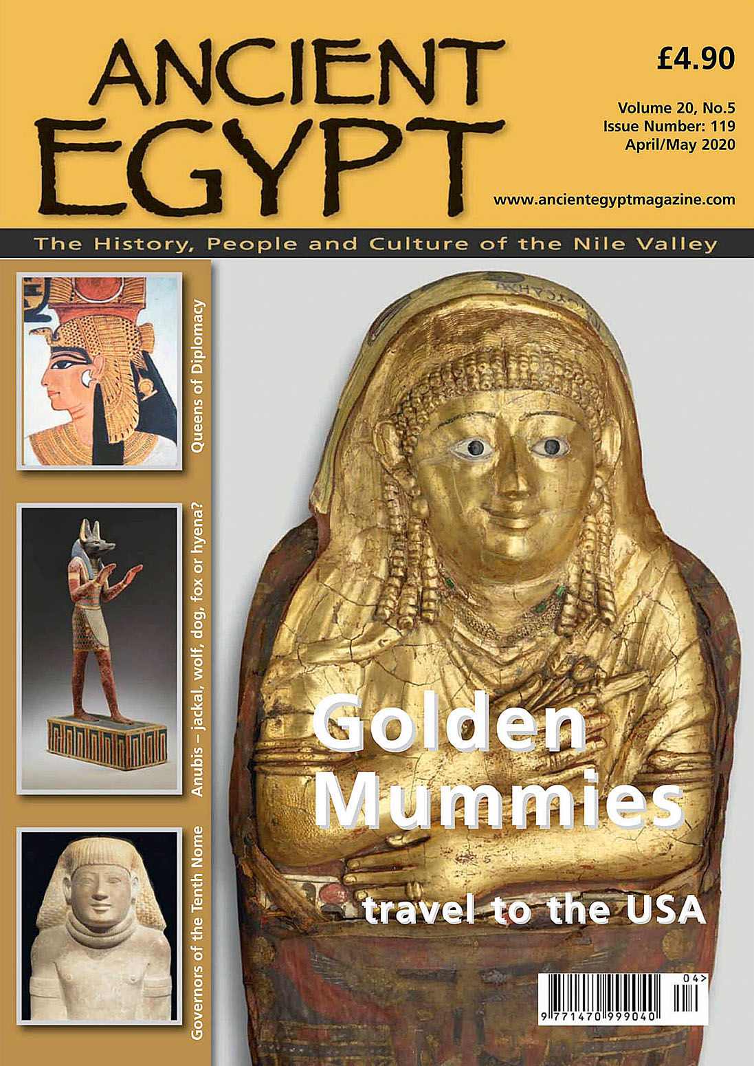 Ancient Egypt 2020-04-05.jpg
