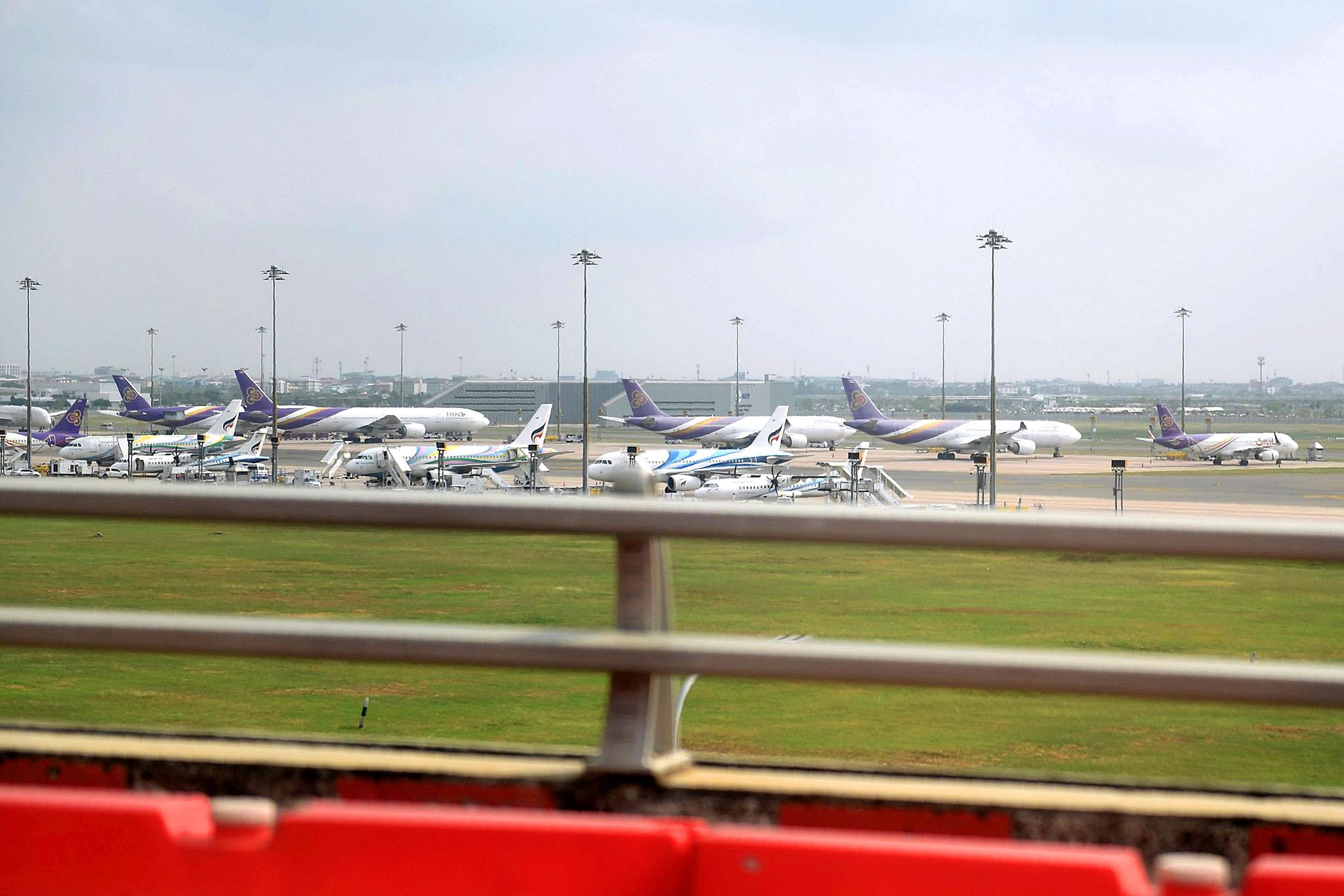Thai Air 200518.jpg