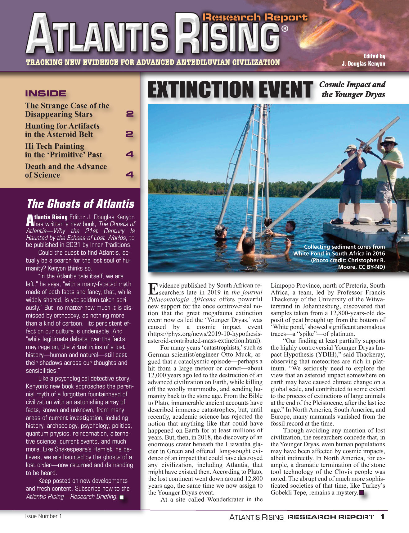 Atlantis Rising Research Report 01-1.jpg