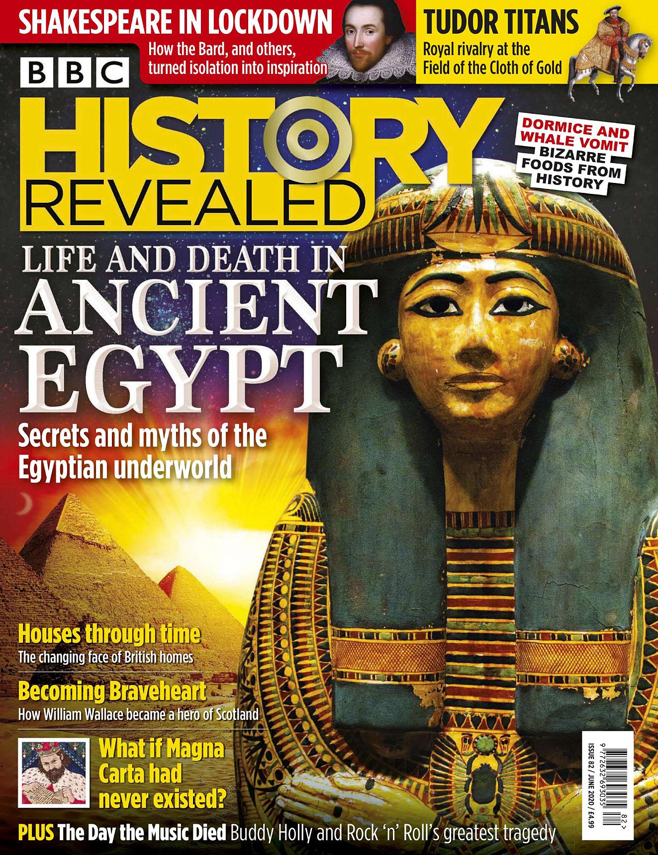 History Revealed 2020-06 Egypt 01.jpg