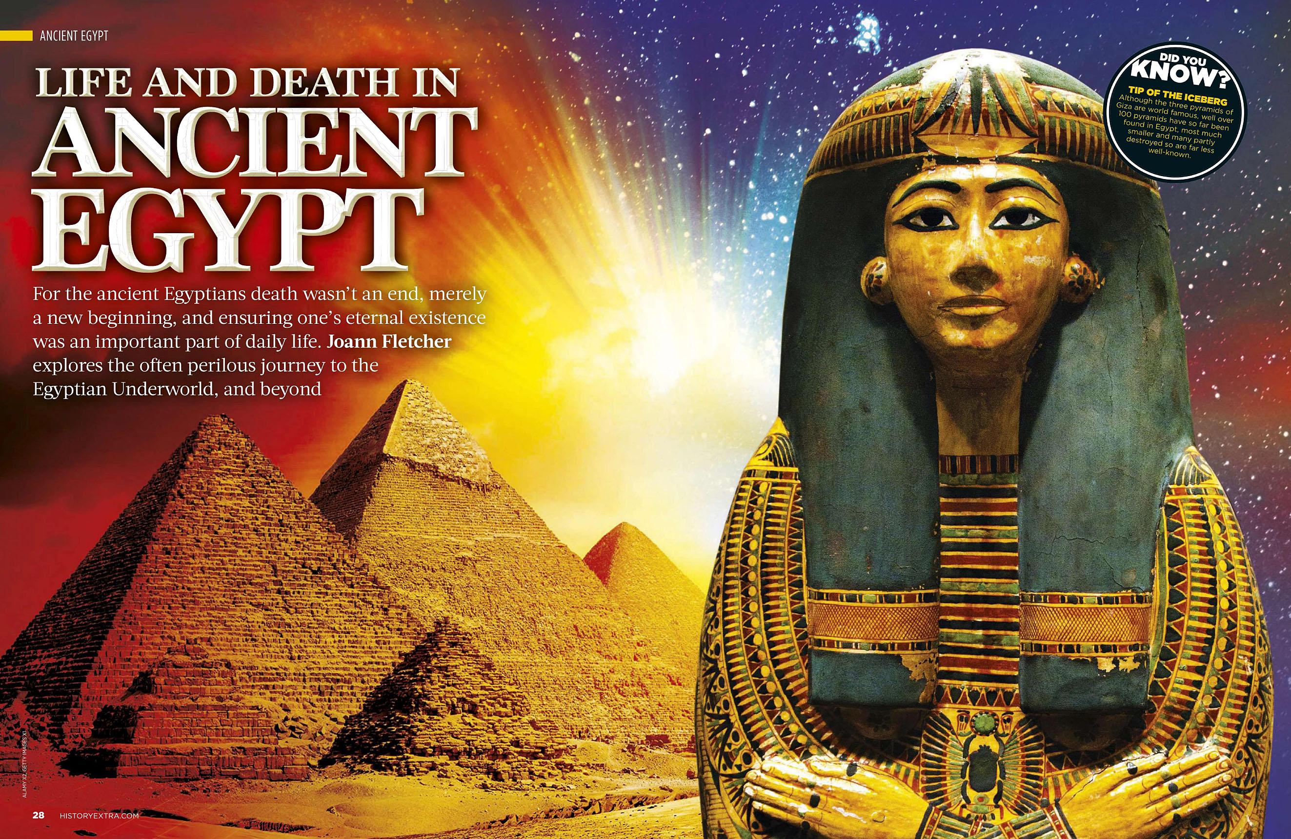 History Revealed 2020-06 Egypt 02.jpg