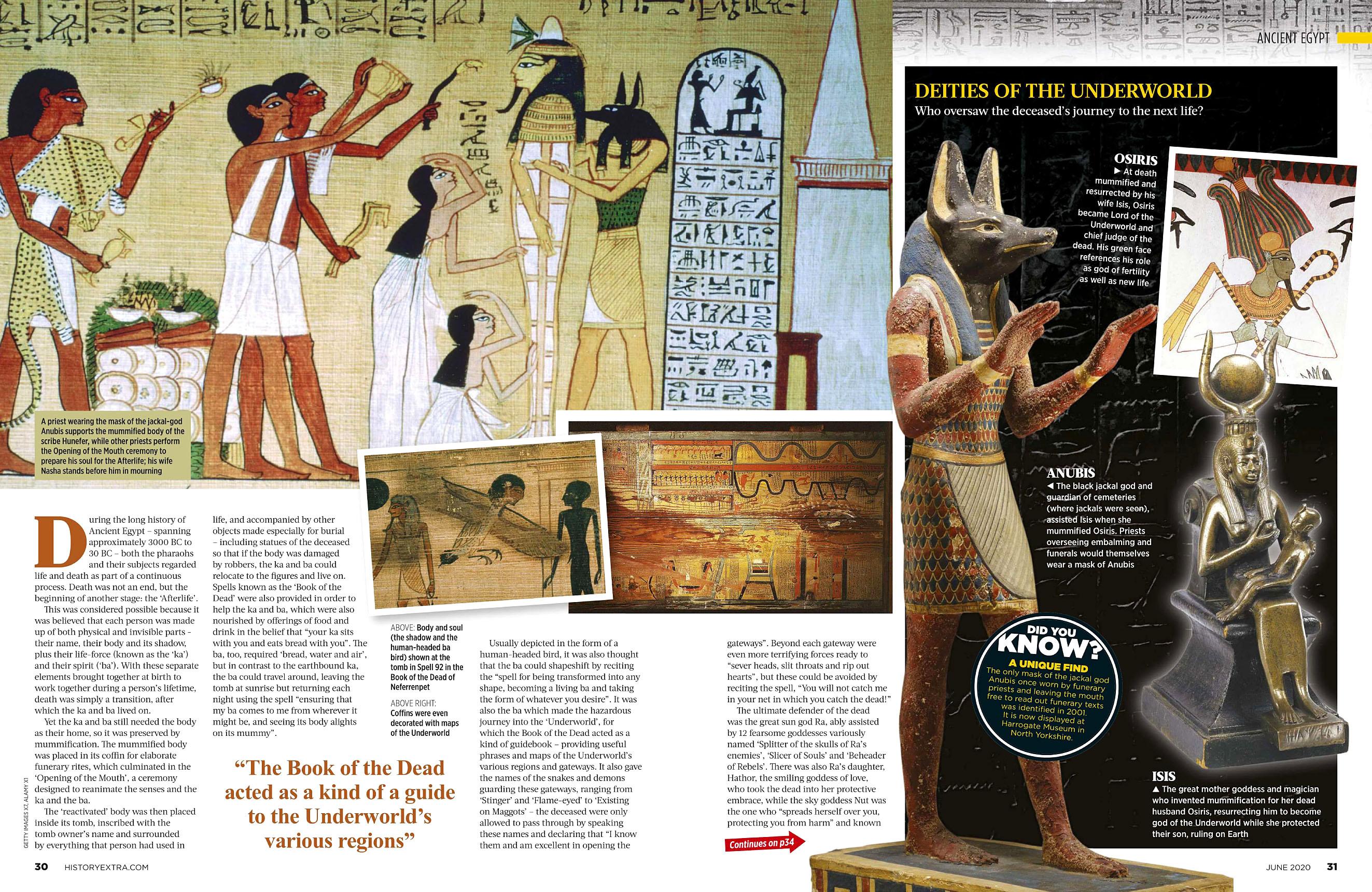 History Revealed 2020-06 Egypt 03.jpg