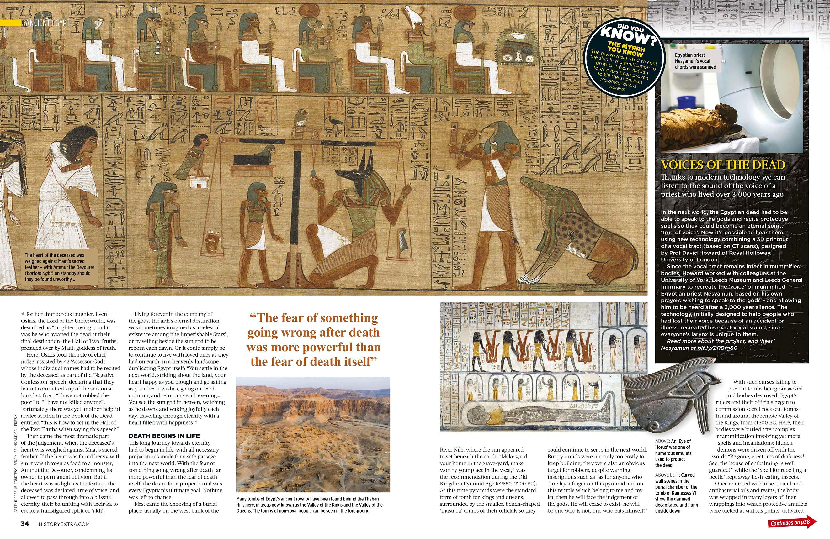 History Revealed 2020-06 Egypt 05.jpg