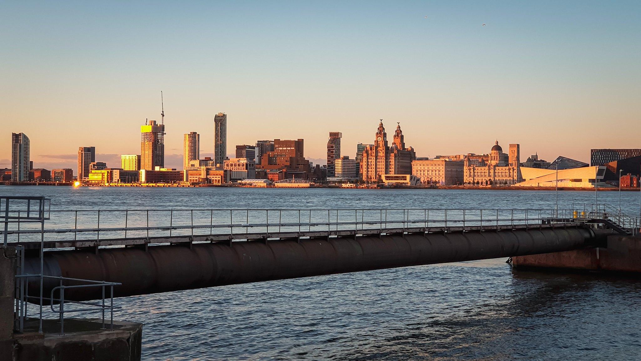 Liverpool Waterfront by Alfie Sparrow.jpg