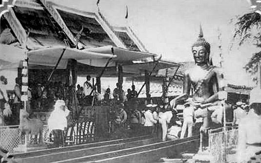 1899 Pra Buddha, Chiang Rai.jpg