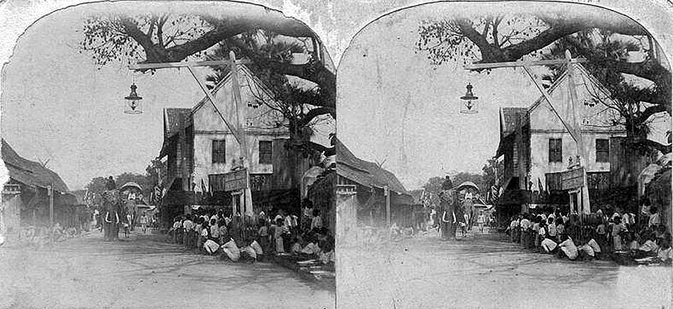 1905 Chiang Rai.jpg