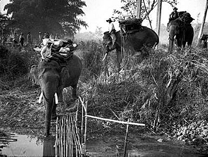 1935 Fang, Chiang Rai Province.jpg