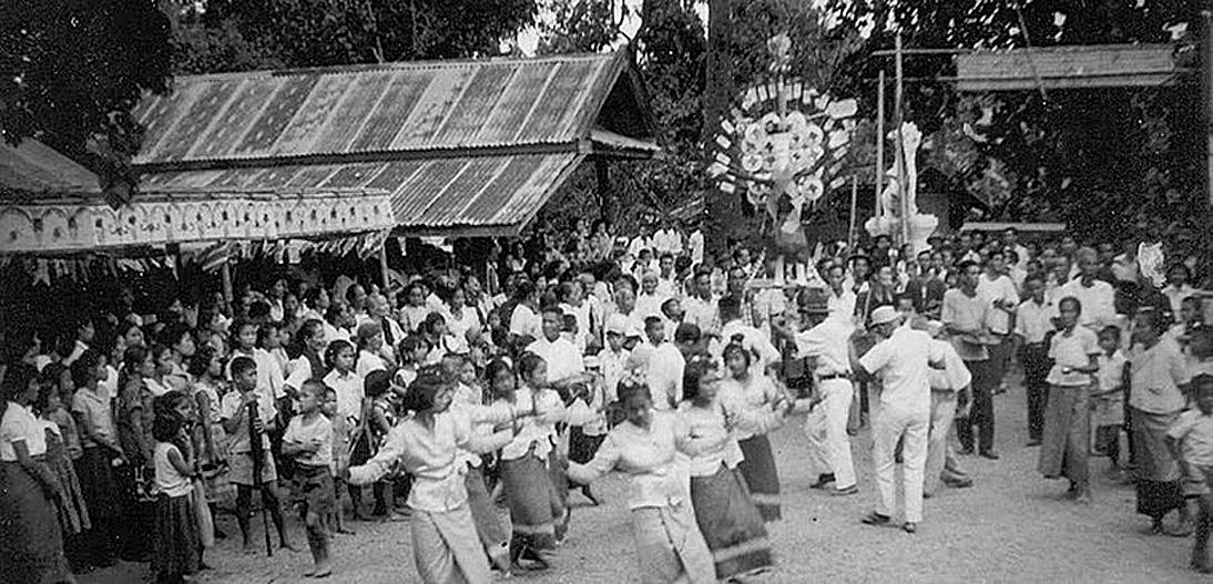 1960 Chiang Rai tamboon.jpg