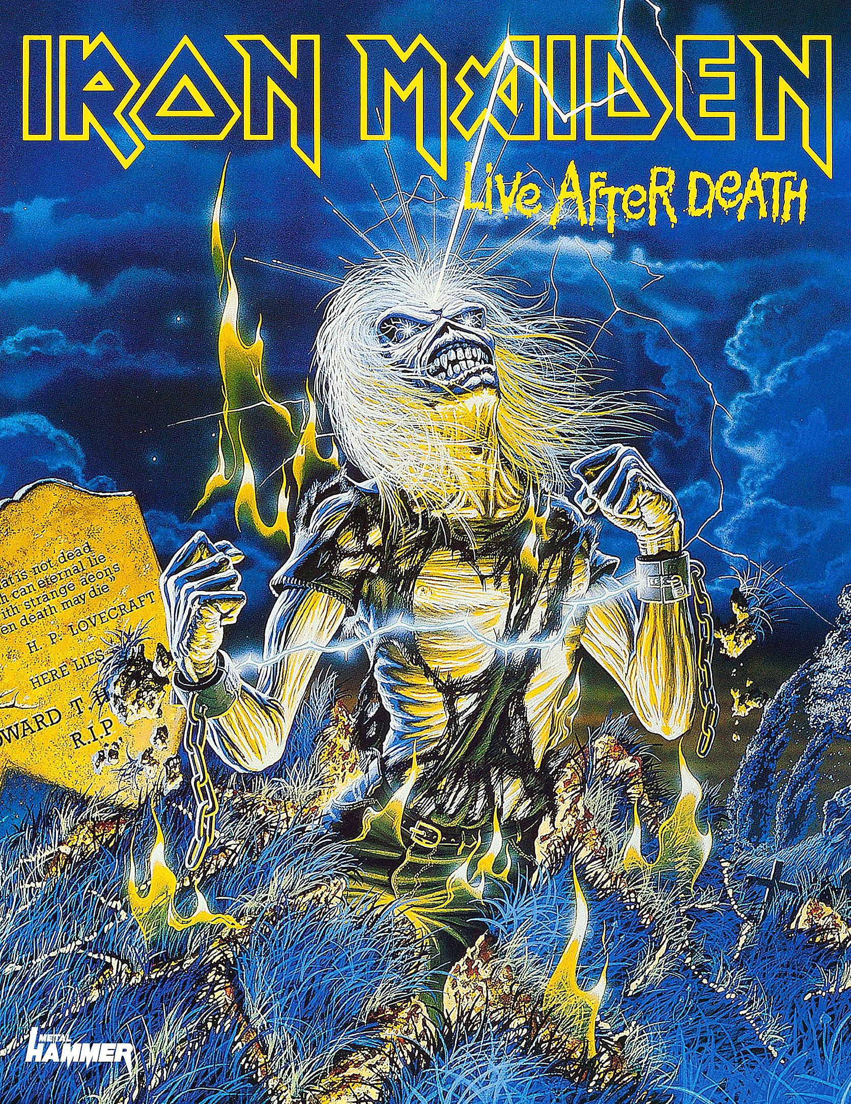 Metal Hammer Ger 2020-06 IM.jpg