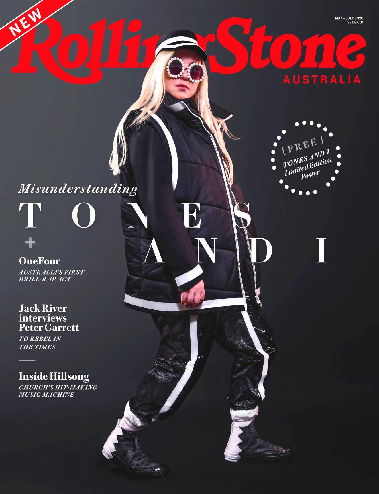 Rolling Stone Australia 001 2020-05-07001.jpg