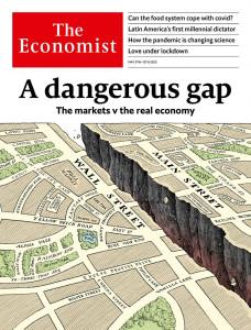 Economist 200509.jpg