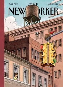 New Yorker 200511.jpg