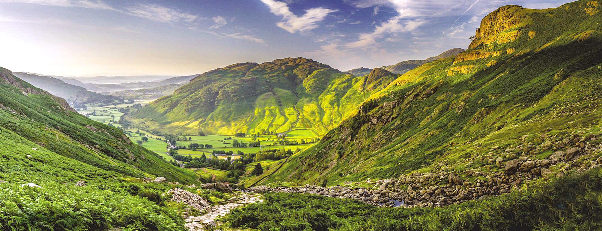Great Langdale, Lake District.jpg