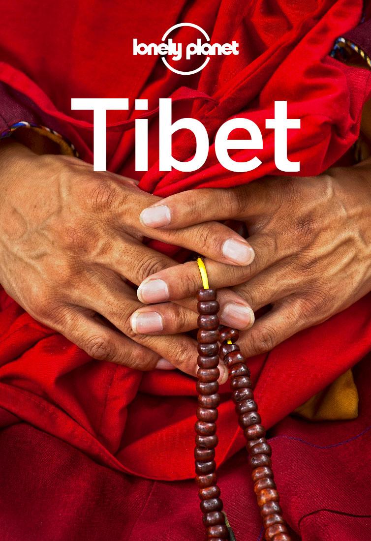 Lonely Planet Tibet 10th Ed 2019.jpg