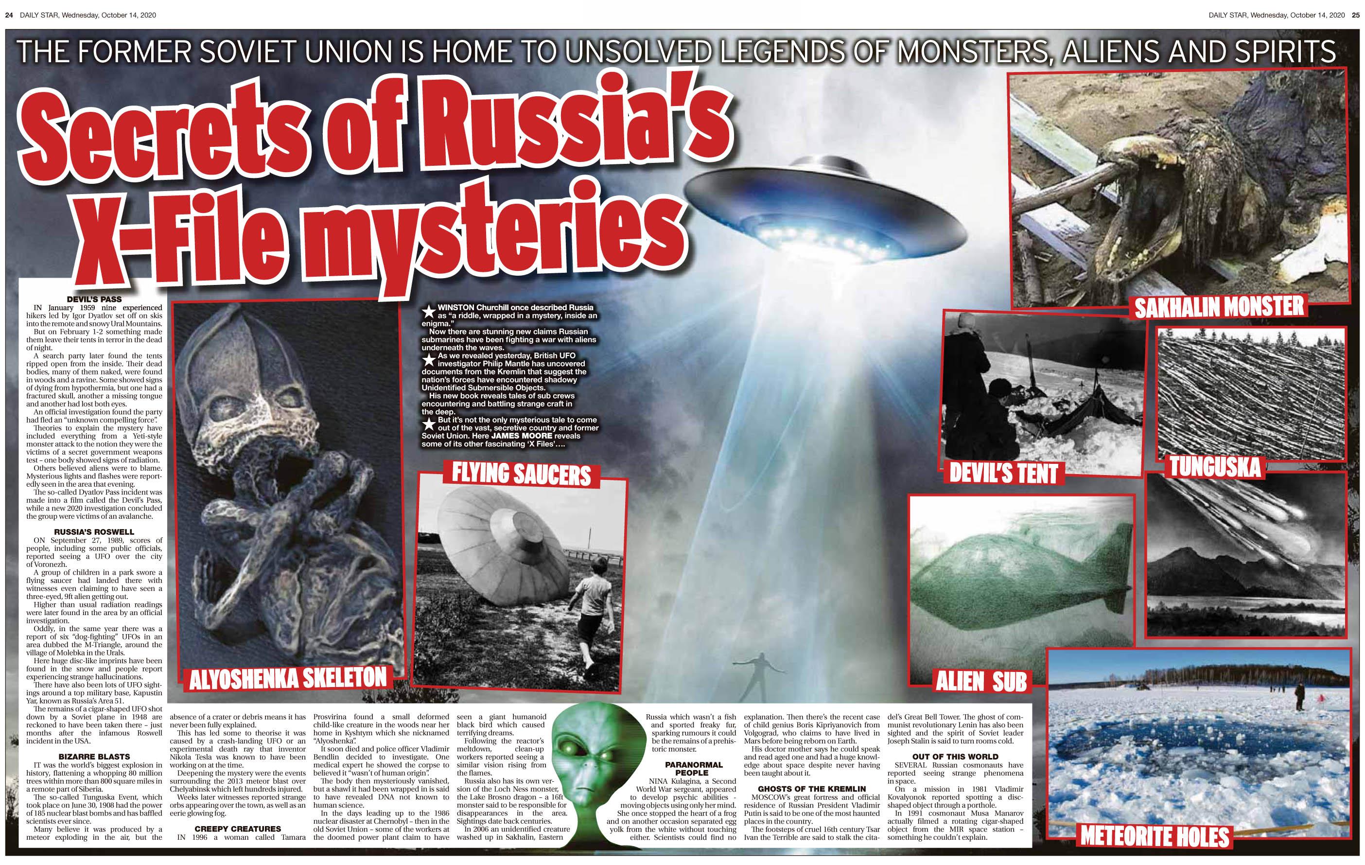 DStar 201014 Russia UFO.jpg