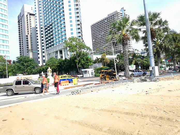 Pattaya Hotels.jpg