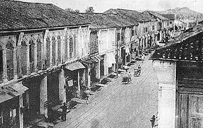1902 Phuket City.jpg