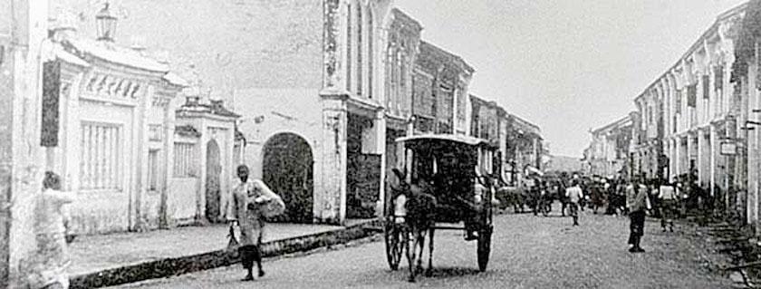 1924 Phuket Krabi Road.jpg