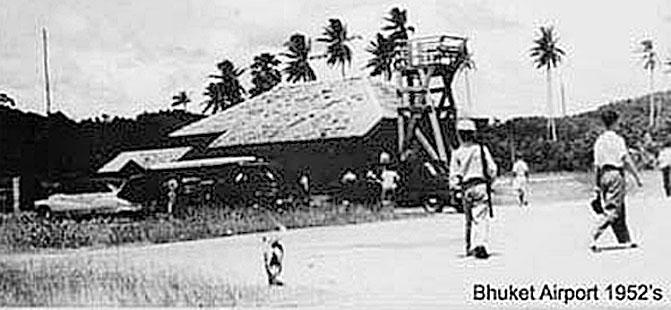 1952 Phuket Airport.jpg