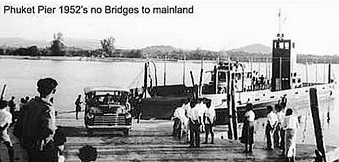 1952 Phuket Ferry Pier to Mainland.jpg