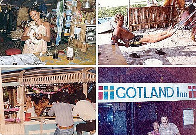 1979 Gotland Inn & Bar, Patong.jpg