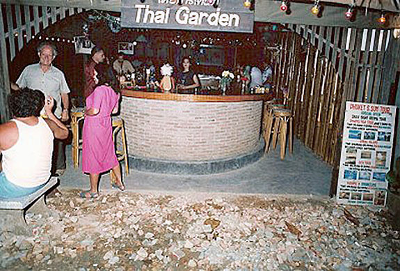 1980 Thai Garden Restaurant & Bar Patong.jpg