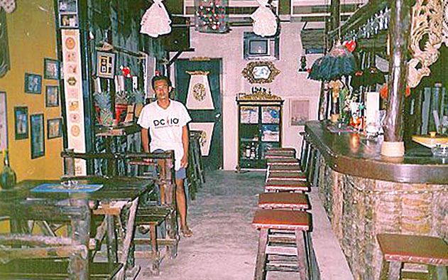 1981 Hard Rock Bar on Soi Bangla, Patong.jpg