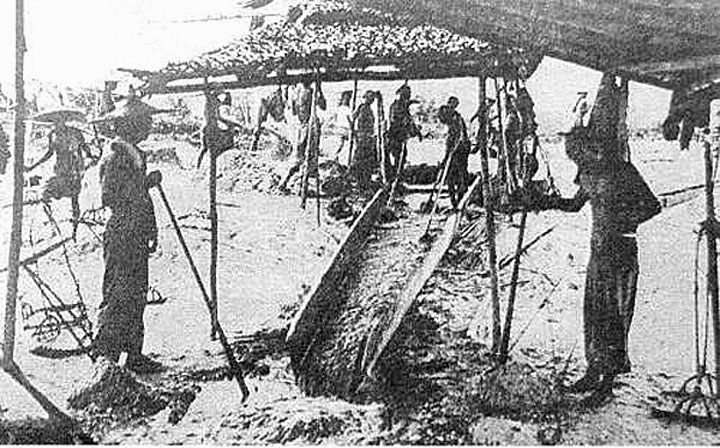 Phuket tin mining operations of 1900 01.jpg