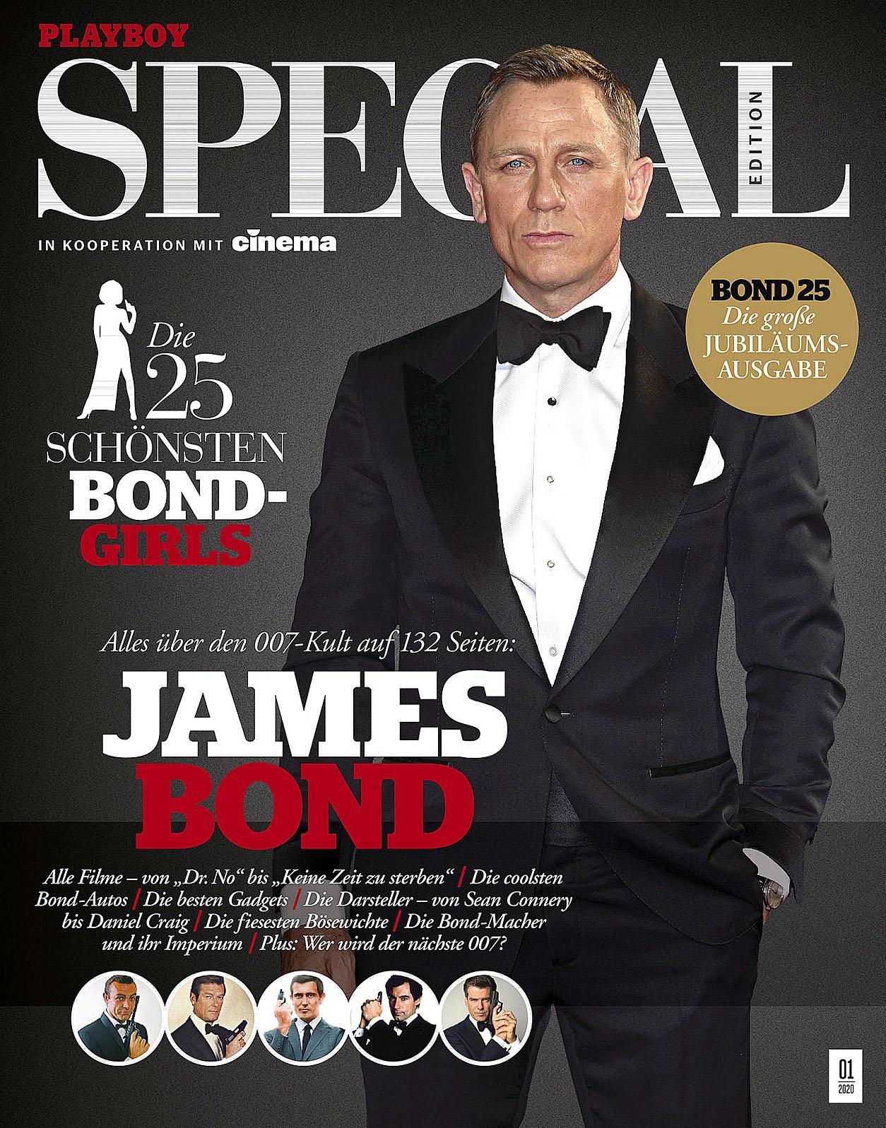 Playboy Ger Sp 2020 James Bond.jpg
