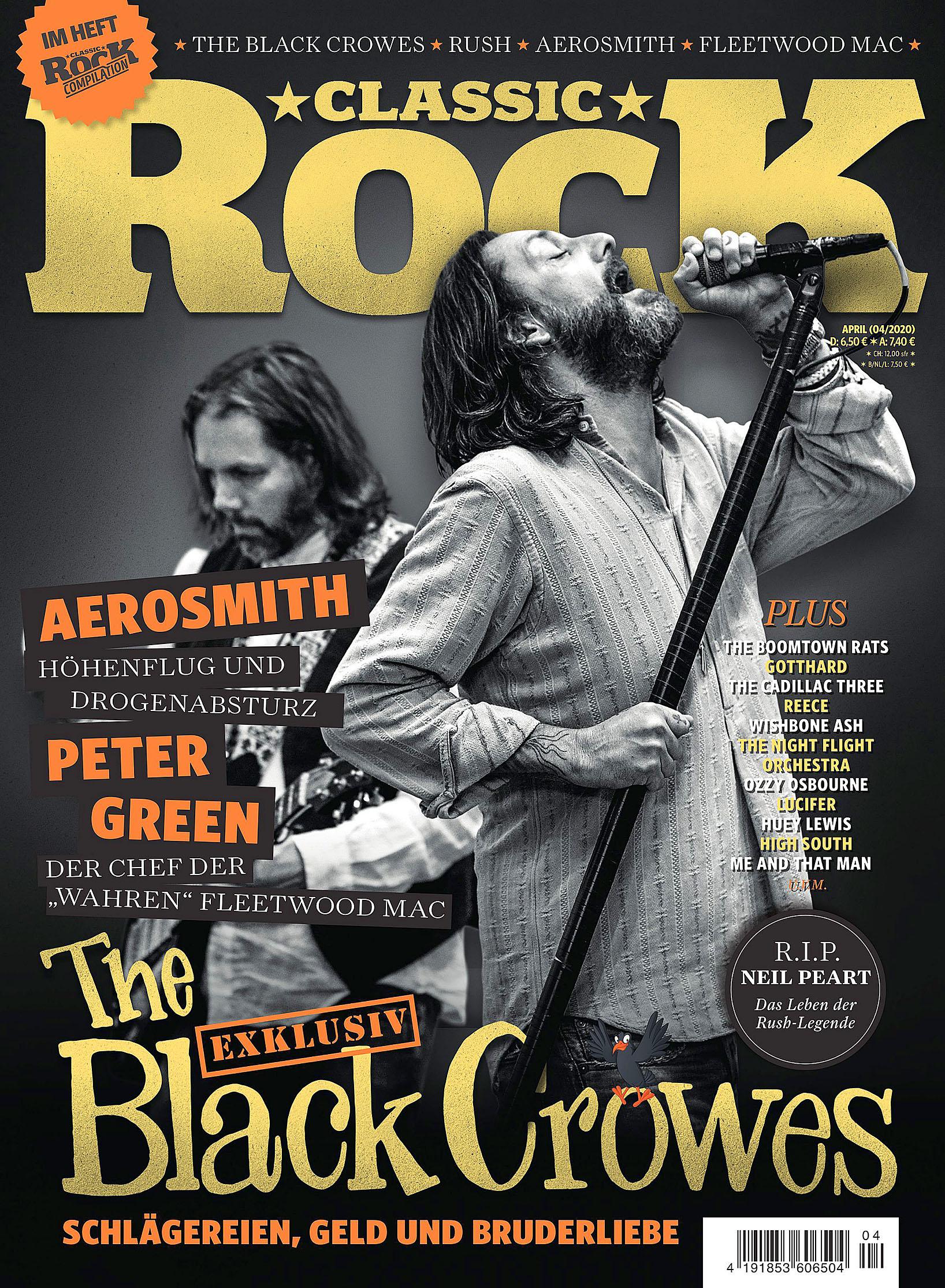 Classic Rock Ger 2020-04.jpg
