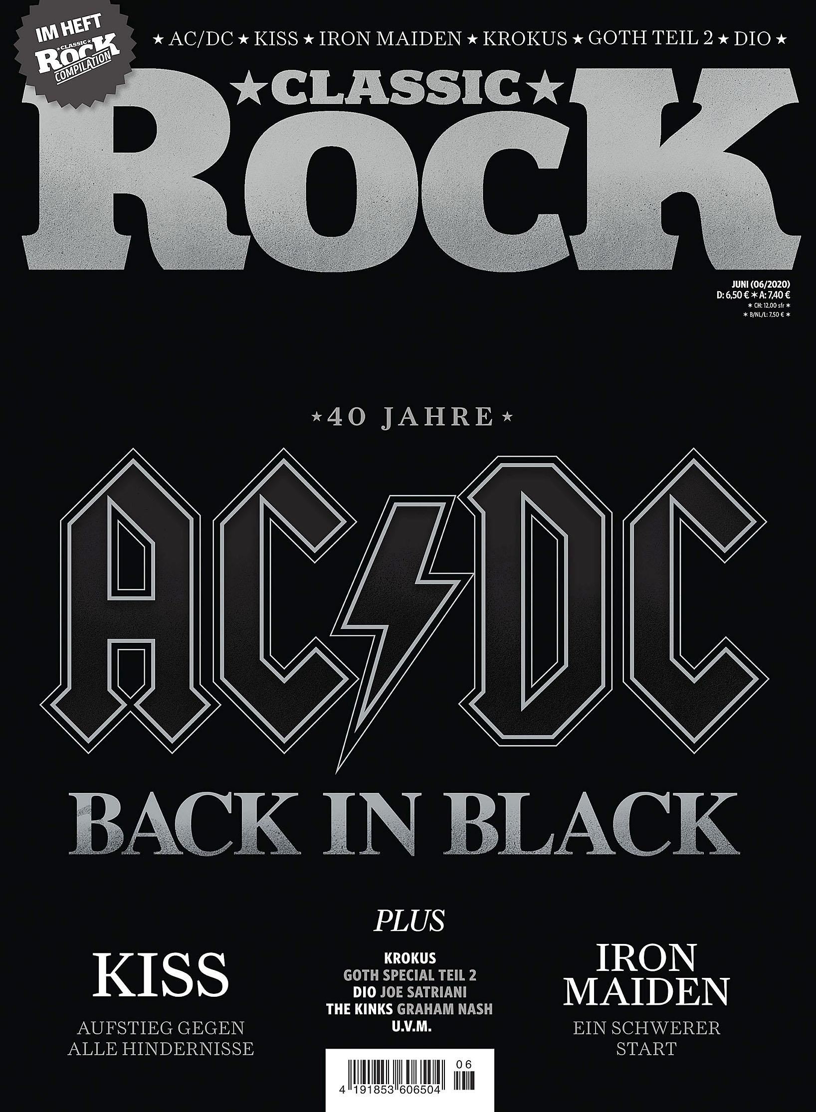 Classic Rock Ger 2020-06.jpg