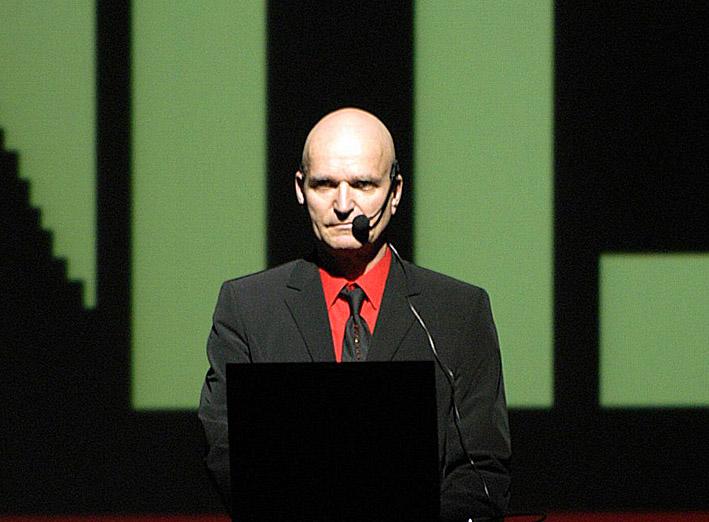Florian Schneider 01.jpg
