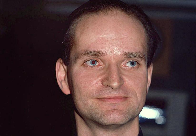 Florian Schneider 04.jpg