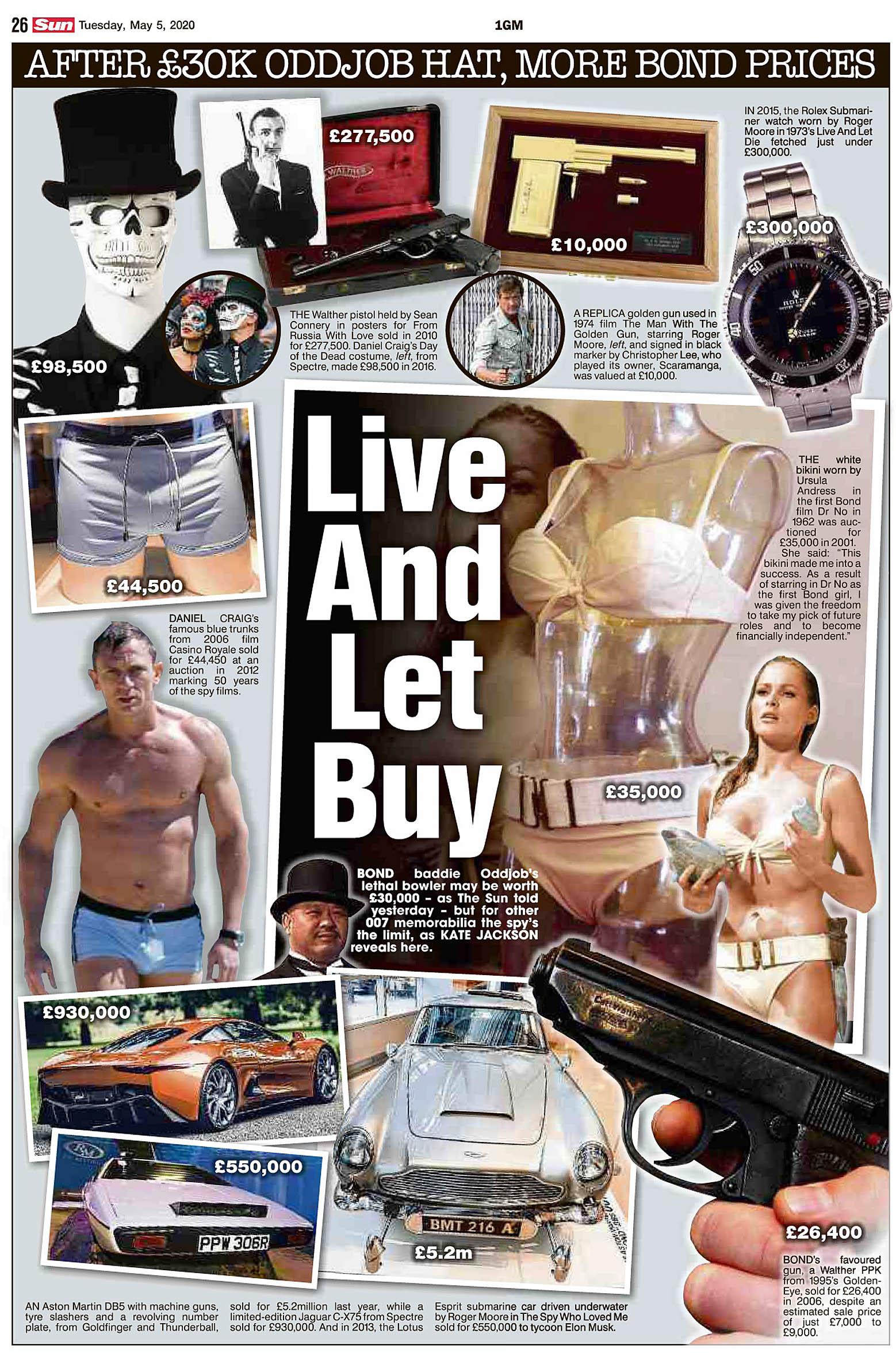 Sun 200505 Bond.jpg