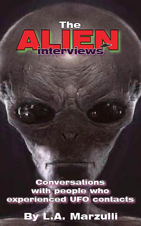 The Alien Interviews - L. A. Marzulli001.jpg