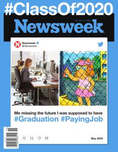 Newsweek US 200508.jpg