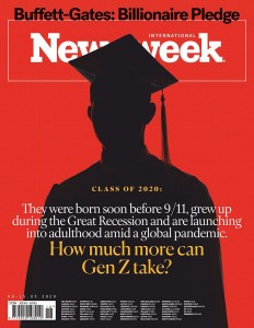 Newsweek 200508.jpg