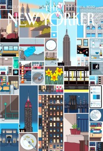 New Yorker 2020-05-04.jpg