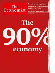 Economist 200502.jpg