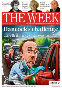Week UK 200502.jpg