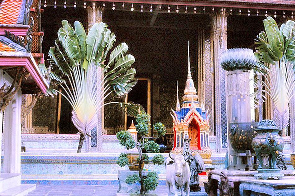 Bangkok-in-the-1960s by Santos Torres 07.jpg