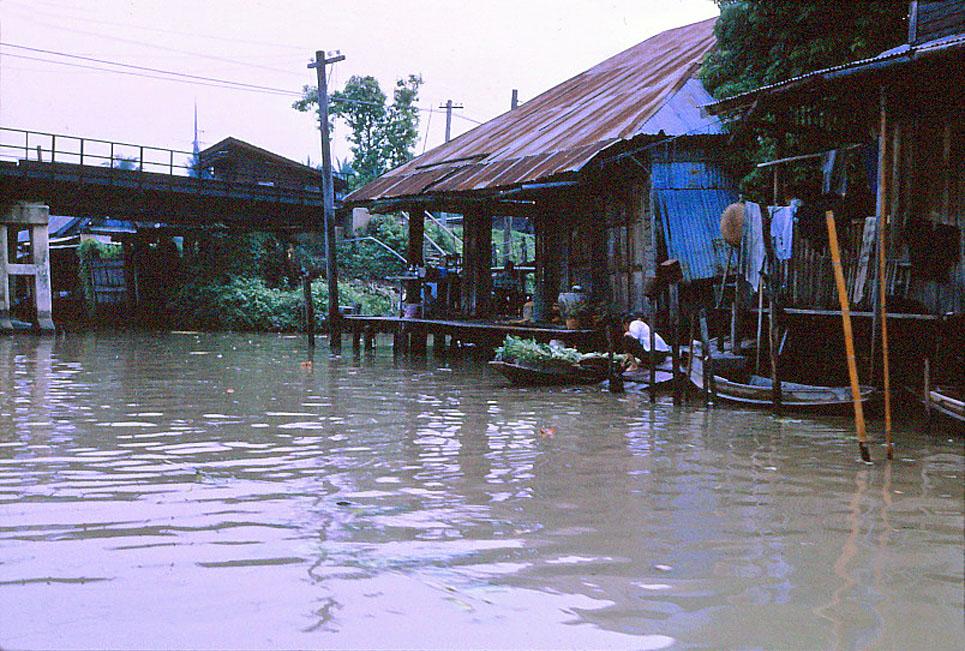 Jan-1967-bangkok-capital-of-thailand by Santos Torres 09.jpg