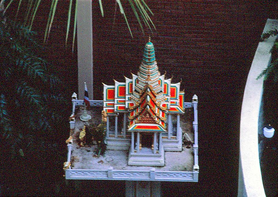 Jan-1967-bangkok-capital-of-thailand by Santos Torres 12.jpg