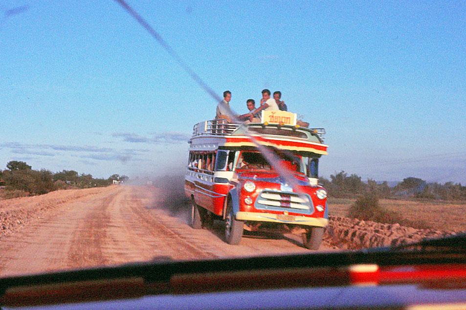 Jan-1967-bangkok-capital-of-thailand by Santos Torres 14.jpg