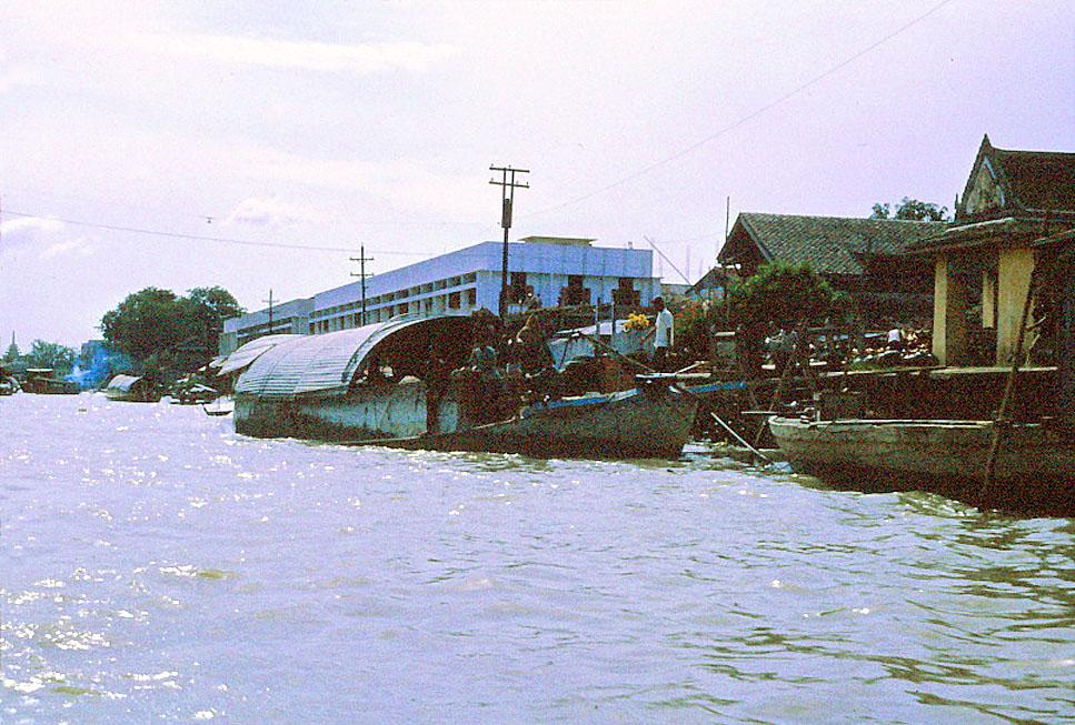 Jan-1967-bangkok-capital-of-thailand by Santos Torres 17.jpg