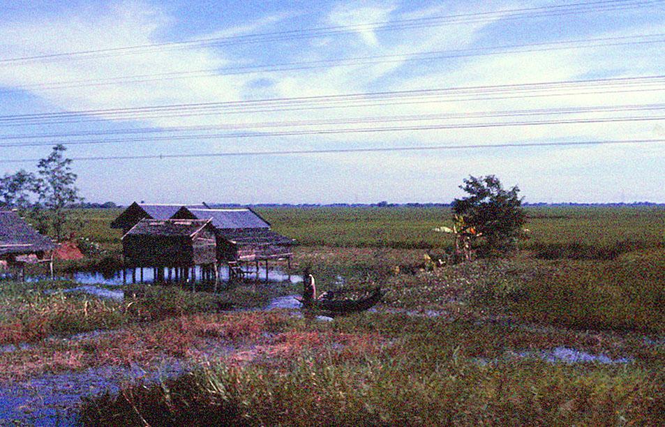 Jan-1967-bangkok-capital-of-thailand by Santos Torres 18.jpg